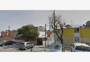 Foto de casa en venta en andador 689 67, c.t.m. aragón, gustavo a. madero, df / cdmx, 16455032 No. 01