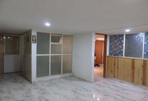Foto de departamento en venta en andador 7 de toribio de alcaraz , miguel hidalgo, tlalpan, df / cdmx, 0 No. 01