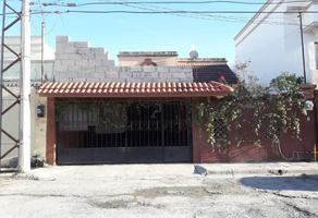 Foto de casa en venta en andador 703, las fuentes sección lomas, reynosa, tamaulipas, 0 No. 01