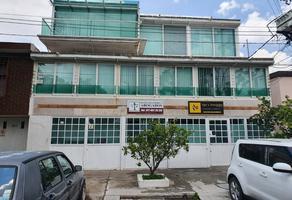 Foto de edificio en venta en andador 72 , miguel hidalgo, león, guanajuato, 19139287 No. 01