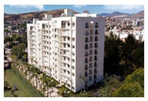 Foto de departamento en venta en andador 8a, residencial casa blanca , jardines de atizapán, atizapán de zaragoza, méxico, 0 No. 01