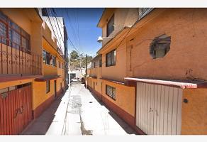 Foto de casa en venta en andador 9 20, las aguilas 3er parque, álvaro obregón, df / cdmx, 0 No. 01
