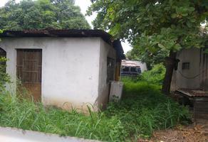 Foto de terreno habitacional en venta en andador 9 , revolución verde, tampico, tamaulipas, 0 No. 01