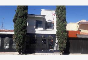 Foto de casa en venta en andador a 115, jardines de la paz, san pedro tlaquepaque, jalisco, 6684590 No. 01