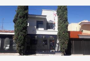 Foto de casa en venta en andador a 115, jardines de la paz, san pedro tlaquepaque, jalisco, 0 No. 01