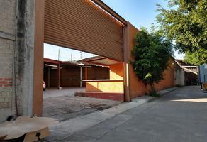 Foto de bodega en venta en andador a tonalá 89, jardines de guadalupe, guadalajara, jalisco, 11488330 No. 01