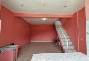 Foto de casa en venta en andador anémona , 23 de noviembre, acapulco de juárez, guerrero, 14395025 No. 01