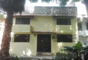Foto de casa en venta en andador asentamientos humanos 3, las águilas, cuernavaca, morelos, 0 No. 01