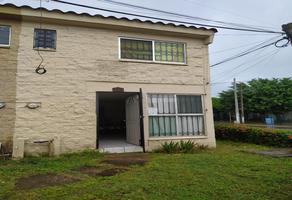 Foto de casa en venta en andador atlantico , miramapolis, ciudad madero, tamaulipas, 17613333 No. 01