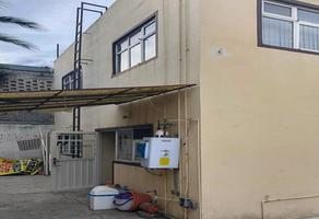 Foto de casa en venta en andador avellanas , ampliación san marcos norte, xochimilco, df / cdmx, 0 No. 01