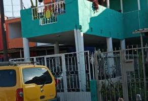 Foto de casa en venta en andador bernardo couto 4168, el zalate, guadalajara, jalisco, 0 No. 01