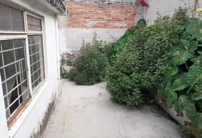 Foto de casa en venta en andador bosque 34, ciudad labor, tultitlán, méxico, 17011884 No. 01