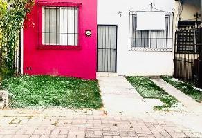 Foto de casa en venta en andador circuito del roble 108, sendero de luna, puerto vallarta, jalisco, 0 No. 01