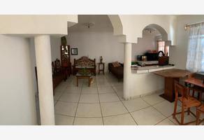 Foto de casa en venta en andador comenio , jorhentpiri, uruapan, michoacán de ocampo, 0 No. 01