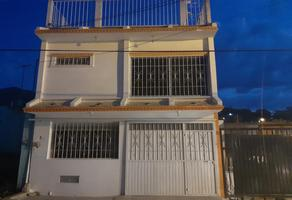 Foto de casa en venta en andador comitan 15, terán, tuxtla gutiérrez, chiapas, 9862993 No. 01
