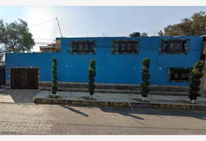 Foto de casa en venta en andador copilco 4, zacatenco, tláhuac, df / cdmx, 0 No. 01