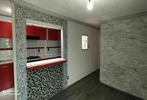 Foto de departamento en venta en andador , c.t.m. aragón, gustavo a. madero, df / cdmx, 20937758 No. 01