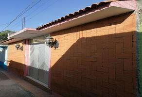 Foto de casa en venta en andador de la cordillera manzana 1 lt 12 , ciudad labor, tultitlán, méxico, 19428097 No. 01