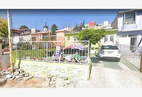 Foto de casa en venta en andador de rocio 0, ciudad labor, tultitlán, méxico, 13701428 No. 01