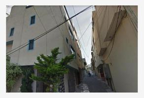 Foto de casa en venta en andador de toribio 2, miguel hidalgo, tlalpan, df / cdmx, 0 No. 01