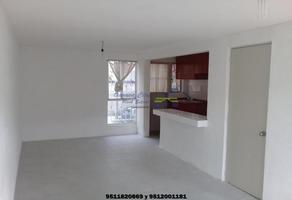 Foto de casa en venta en andador del carmen 8, zaachila, villa de zaachila, oaxaca, 16790364 No. 01