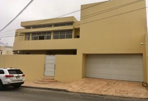 Foto de casa en renta en andador del charro , lomas del chairel, tampico, tamaulipas, 8686374 No. 01