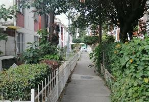 Foto de casa en venta en andador del temoluco , residencial acueducto de guadalupe, gustavo a. madero, df / cdmx, 0 No. 01