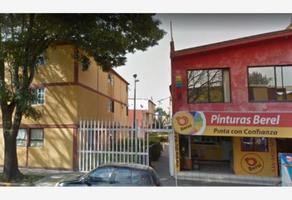Foto de casa en venta en andador dolores guerrero 0, culhuacán ctm sección viii, coyoacán, df / cdmx, 0 No. 01