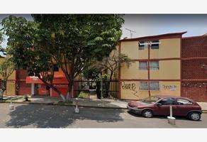Foto de casa en venta en andador dolores guerrero 225, culhuacán ctm sección viii, coyoacán, df / cdmx, 18969438 No. 01