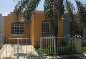 Foto de casa en venta en andador dos , mirador del valle, tlajomulco de zúñiga, jalisco, 5511808 No. 01