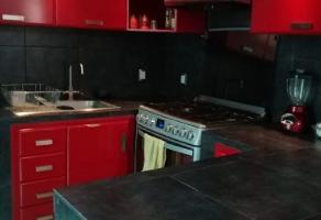 Foto de casa en venta en lomas del laurel , lomas del laurel, tonalá, jalisco, 6653164 No. 01
