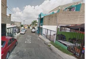 Foto de casa en venta en andador el zapote 0, arboledas de san gaspar, tonalá, jalisco, 0 No. 01