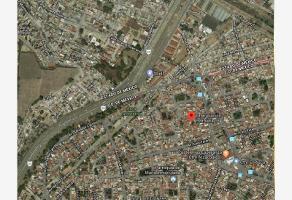 Foto de casa en venta en andador expropiación petrolera 18, nueva atzacoalco, gustavo a. madero, df / cdmx, 6129402 No. 02