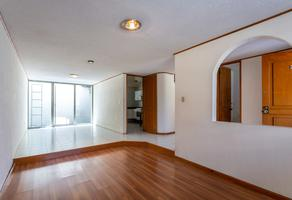 Foto de casa en venta en Bugambilias, Puebla, Puebla, 21875850,  no 01
