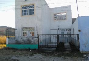 Foto de casa en venta en andador girasoles 445, jardines del castillo, el salto, jalisco, 6564303 No. 01