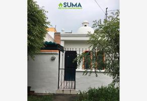 Foto de casa en venta en andador guerra del salitre 939, villa san sebastián, colima, colima, 0 No. 01