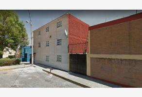 Foto de casa en venta en andador hacienda comanjillas 2, san francisco, metepec, méxico, 0 No. 01