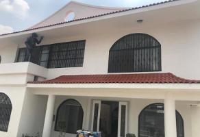 Foto de casa en venta en andador hacienda de tepetongo 505, lomas de la hacienda, atizapán de zaragoza, méxico, 0 No. 01