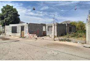 Foto de terreno habitacional en venta en andador hidalgo esquina con calle prolongacion cuauhtemoc , residencial quintas lerdo, lerdo, durango, 0 No. 01