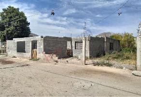 Foto de terreno habitacional en venta en andador hidalgo , residencial quintas lerdo, lerdo, durango, 0 No. 01