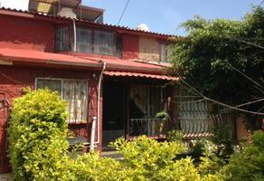 Foto de casa en condominio en venta en andador huayapan , santa cruz xoxocotlan, santa cruz xoxocotlán, oaxaca, 18657143 No. 01