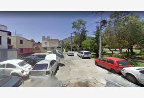 Foto de casa en venta en andador huelga de cananea 00, c.t.m. atzacoalco, gustavo a. madero, df / cdmx, 18538198 No. 01