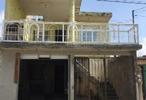 Foto de casa en venta en andador ignacio tejada numero 122 , león ii, león, guanajuato, 12823414 No. 01