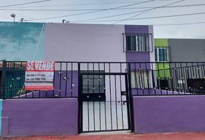 Foto de casa en venta en andador jaramillo , miravalle, guadalajara, jalisco, 0 No. 01