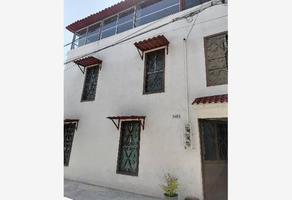 Foto de casa en venta en andador , jardines de san manuel, puebla, puebla, 20060303 No. 01