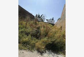 Foto de terreno habitacional en venta en andador josé garcía sarabia 325, 22 de septiembre, durango, durango, 17462851 No. 01
