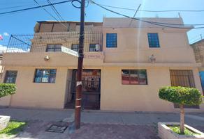 Foto de casa en venta en andador jose manuel saracia , ermita zaragoza, iztapalapa, df / cdmx, 0 No. 01