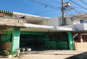 Foto de casa en venta en andador l , villas de champayan 2, altamira, tamaulipas, 0 No. 01