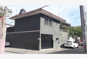 Foto de casa en venta en andador la sabana 3, renacimiento, acapulco de juárez, guerrero, 0 No. 01