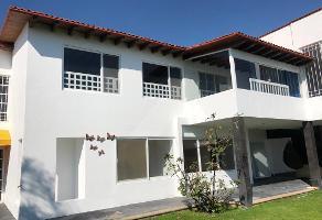 Foto de casa en venta en andador labradores 104, real de juriquilla (diamante), querétaro, querétaro, 0 No. 01
